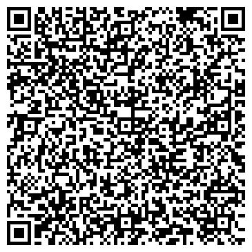 QR-код с контактной информацией организации ПРОДТОРГ ТОРГОВАЯ КОМПАНИЯ ООО