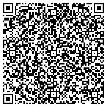 QR-код с контактной информацией организации ПЯТЫЙ ОКЕАН, ФИРМЕННЫЙ МАГАЗИН НАПИТКОВ