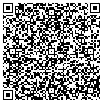 QR-код с контактной информацией организации РИФТ КОМПАНИЯ ООО