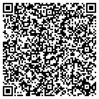 QR-код с контактной информацией организации СОЮЗКОНТРАКТ-РЕГИОН ООО