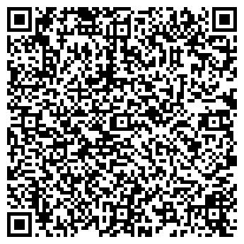 QR-код с контактной информацией организации СПЕЦПОСТАВКА ООО