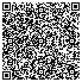 QR-код с контактной информацией организации ТК ЧИГИРЬ С.В.