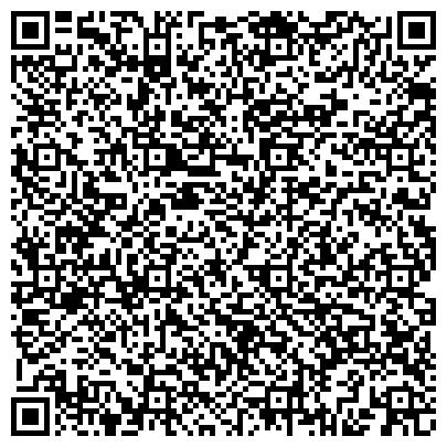 QR-код с контактной информацией организации ЧЕЛЯБИНСКИЙ ОБЛАСТНОЙ СОЮЗ ПОТРЕБИТЕЛЬСКИХ ОБЩЕСТВ