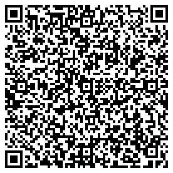 QR-код с контактной информацией организации ЧП КОСОЛАПОВ Н.В.
