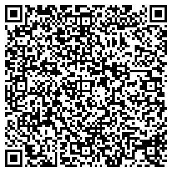 QR-код с контактной информацией организации ЧП КУЛИКОВА В.И.
