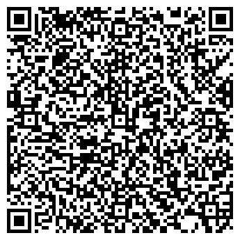 QR-код с контактной информацией организации ЮЖУРАЛОПТТОРГ ТД ООО