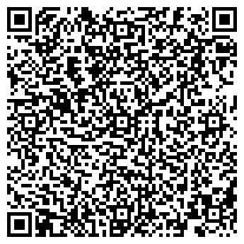 QR-код с контактной информацией организации ЮЖУРАЛПРОМПРОДУКТ