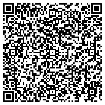 QR-код с контактной информацией организации ЮЖУРАЛХЛЕБТОРГ ООО