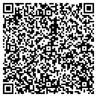 QR-код с контактной информацией организации ЗЕРНОСБЫТ ООО