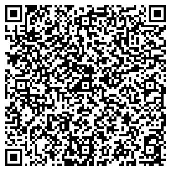 QR-код с контактной информацией организации ИП ЯКОВЛЕВ В.П