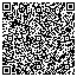 QR-код с контактной информацией организации МУКА-СЕРВИС