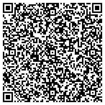 """QR-код с контактной информацией организации ООО ТД """"Муковозов"""""""