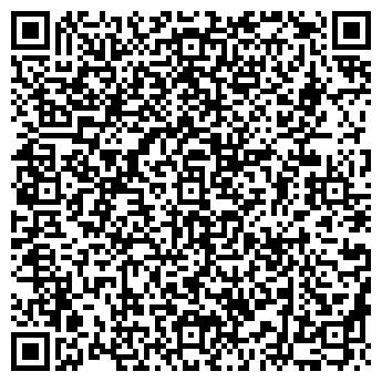 QR-код с контактной информацией организации РОСАГРОИНВЕСТ ООО