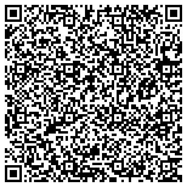 QR-код с контактной информацией организации СОЮЗПИЩЕПРОМ ОБЪЕДИНЕНИЕ ГОЛОВНОЕ ПРЕДПРИЯТИЕ, КХП ИМ.ГРИГОРОВИЧА ОАО