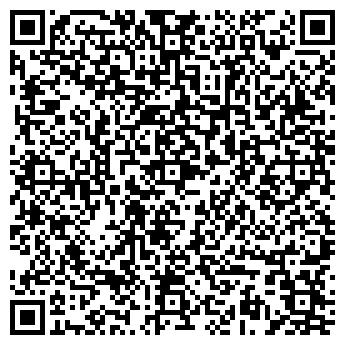 QR-код с контактной информацией организации ХЛЕБНАЯ КОМПАНИЯ ООО