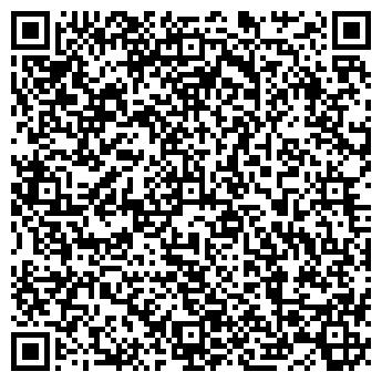 QR-код с контактной информацией организации ШЕРШНЕВСКИЙ ЭЛЕВАТОР