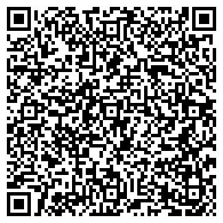 QR-код с контактной информацией организации ЕВРОСАХАР