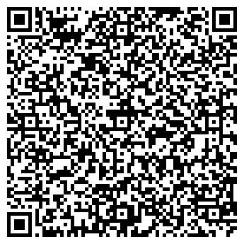 QR-код с контактной информацией организации ШУГАР-МИАСС ООО