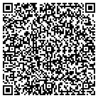 QR-код с контактной информацией организации Продажа сахара: