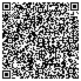 QR-код с контактной информацией организации МЕТАЛЛ ПНП ООО