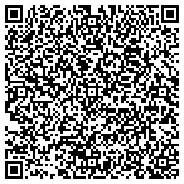 QR-код с контактной информацией организации ОРЕХОВЫЙ ЛЕС ПРОИЗВОДСТВЕННАЯ КОМПАНИЯ