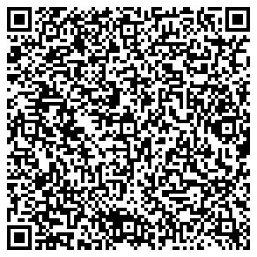 QR-код с контактной информацией организации ЭКОПРО МЯСОПЕРЕРАБАТЫВАЮЩЕЕ ПРЕДПРИЯТИЕ ЗАО