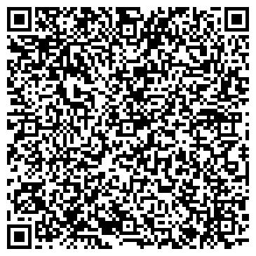 QR-код с контактной информацией организации ИСТОК ПЛЮС ЦЕХ МЯСНЫХ ПОЛУФАБРИКАТОВ ООО