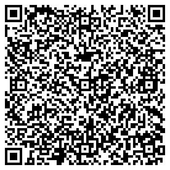 QR-код с контактной информацией организации МОРОЗ-ТОРГ ООО