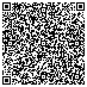 QR-код с контактной информацией организации АНТАРЕС ЗАО, ПЕЛЬМЕННЫЙ ЦЕХ