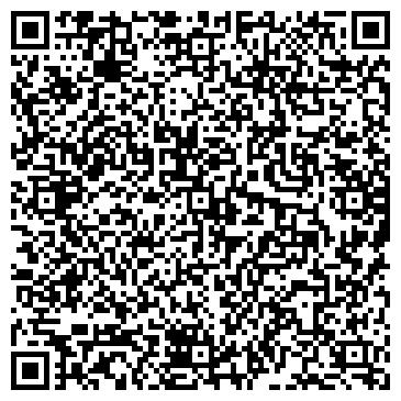 QR-код с контактной информацией организации КАЛИНКА МЯСОПЕРЕРАБАТЫВАЮЩЕЕ ПРЕДПРИЯТИЕ