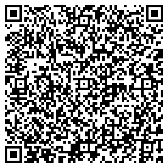 QR-код с контактной информацией организации КНЯЖИЙ СОКОЛЬНИК МПП