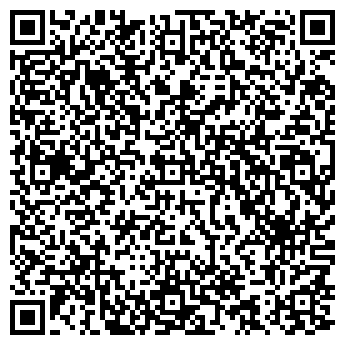 QR-код с контактной информацией организации МЯСОПЕРЕРАБОТКА ООО