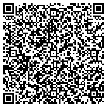 QR-код с контактной информацией организации РЕГИОНПРОДУКТ ТФ ООО