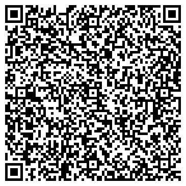 """QR-код с контактной информацией организации ООО МПК  """"РОМКОР """""""