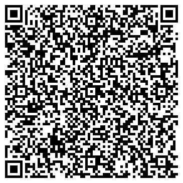 QR-код с контактной информацией организации РОССИЙСКИЕ КОЛБАСЫ, ООО 'ВАЛДАЙСКОЕ'