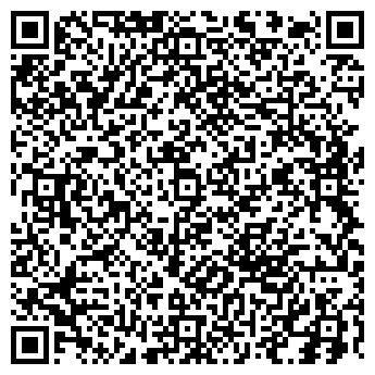 QR-код с контактной информацией организации УРАЛКОЛБАСЫ ООО
