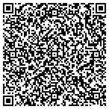 QR-код с контактной информацией организации УРАЛПРОДУКТ КОЛБАСНЫЙ ЦЕХ