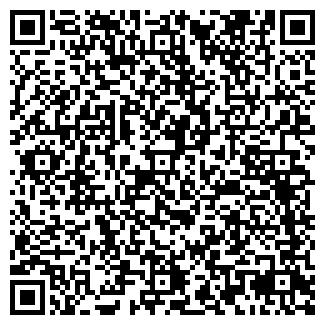 QR-код с контактной информацией организации ЦАРИЦЫНО ТД