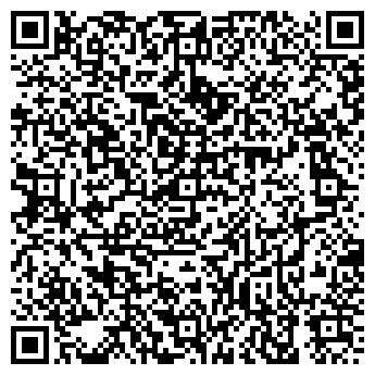 QR-код с контактной информацией организации ЧЕЛЯБАКВАПРОМ ООО