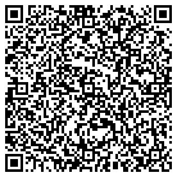 QR-код с контактной информацией организации ЧП БАДЬИНА В.И.
