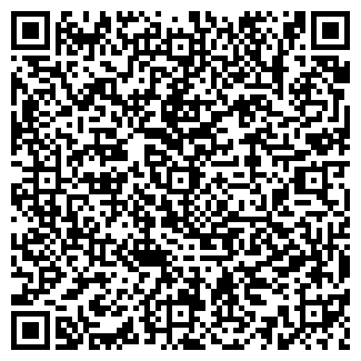 QR-код с контактной информацией организации ЧП ЯРОШ В.И.