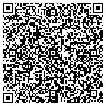 QR-код с контактной информацией организации ЭДЕМ ТОРГОВАЯ ФИРМА ООО
