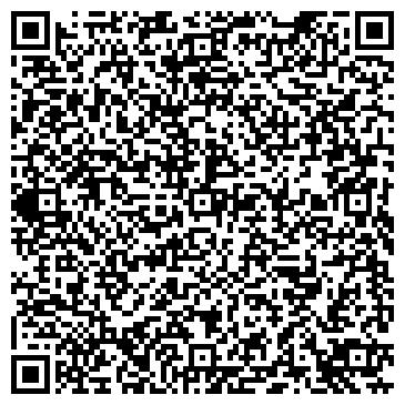 QR-код с контактной информацией организации СЕВЕРО-ВОСТОЧНЫЙ КОЛБАСНЫЙ ЦЕХ