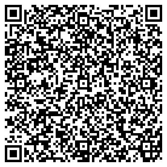 QR-код с контактной информацией организации МАСЛОКОМБИНАТ №1 ООО