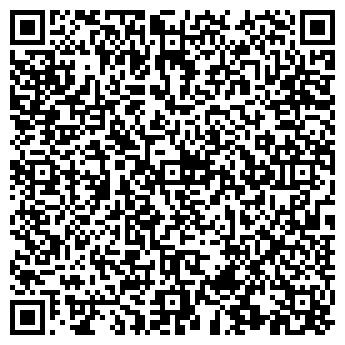 QR-код с контактной информацией организации ЧЕЛЯБМАСЛО ООО