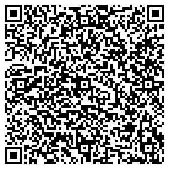 QR-код с контактной информацией организации КАЗАНЦЕВА М.Я.