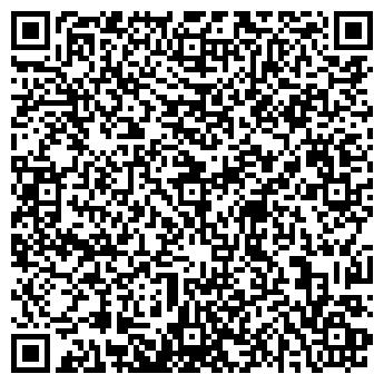 QR-код с контактной информацией организации ЮЖУРАЛСЕРВИС ООО