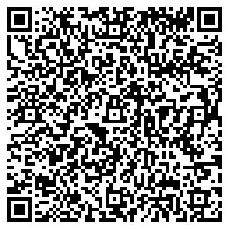 QR-код с контактной информацией организации БЭС ООО