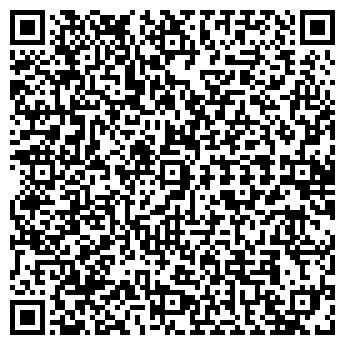 QR-код с контактной информацией организации ООО БЭС