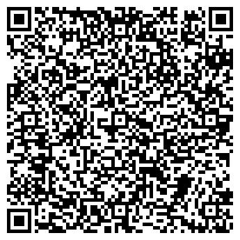 QR-код с контактной информацией организации ИП ЗВЕРЕВ А.Г.